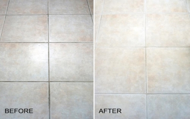 Adventures-in-grout-cleaning