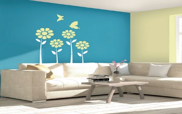 paint-for-interior-walls-easy-clean-washable-paint-for-interior-walls-interior-emulsions-top-10-exterior-paint-colors