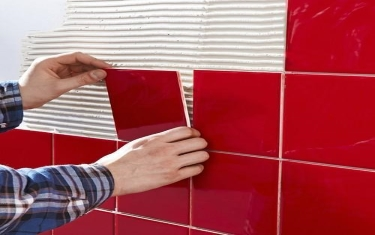 tile-fixing-service-500x500